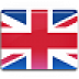 United Kingdom (UK)