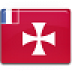 Wallis and Futuna Islands