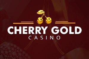 Cherry Gold Online Casino