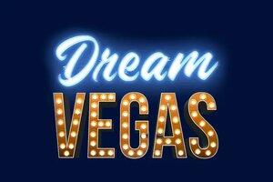 Dream Vegas Online Casino