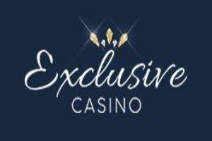 Exclusive Online Casino