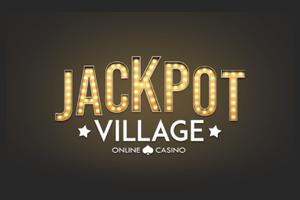 Jackpot Village Online Casino