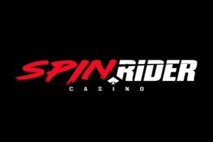 Spinrider Online Casino CA