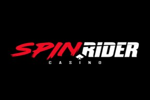 Spinrider Online Casino FI