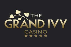 The Grand Ivy Casino UK
