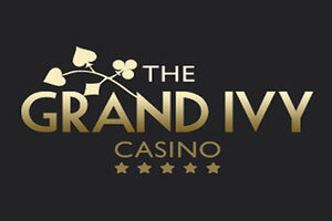 The Grand Ivy Online Casino
