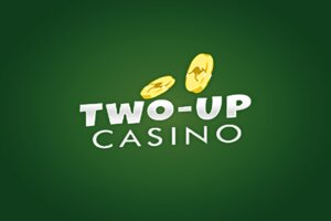 Two-Up Casino Online Review and Bonuses